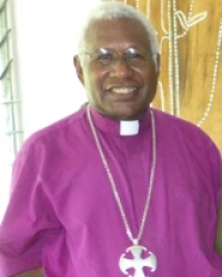 Archbishop David